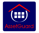 Assetguard UK Insurance logo
